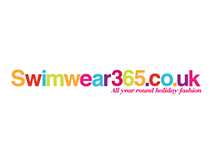 /images/s/swimwear365-discount-code.png