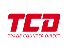 Trade Counter Direct promo code