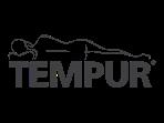 Tempur discount code