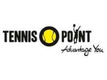Tennis Point discount code