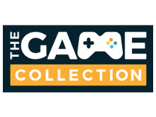 The Game Collection discount code