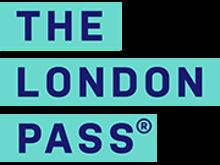 London Pass discount code