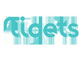 /images/t/Tiqets_Logo.png