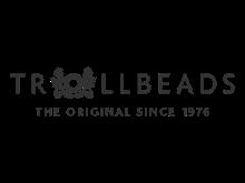Trollbeads discount code