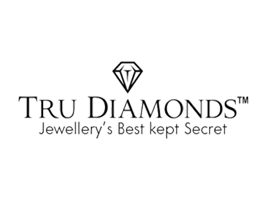 /images/t/TruDiamonds_Logo.png