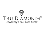 Tru Diamonds discount code