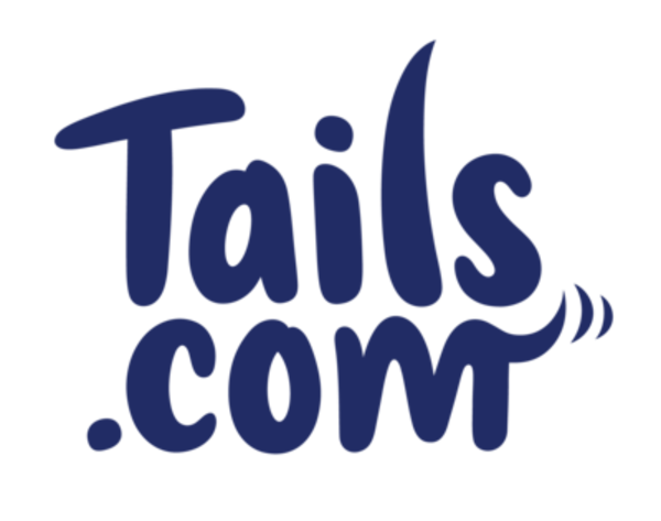 /images/t/tails.png
