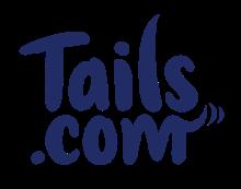 Tails.com promo code