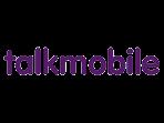 TalkMobile voucher code