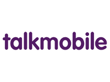 TalkMobile voucher code