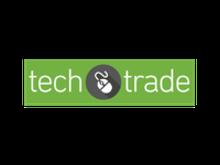 Tech Trade discount code