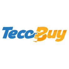 TecoBuy discount code