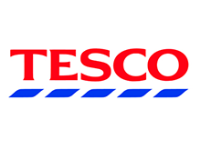 /images/t/tesco.png