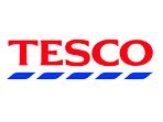 Tesco Groceries discount code