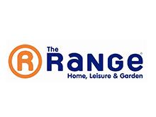 The Range voucher code