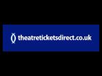Theatre Tickets Direct promo code
