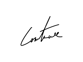 The Couture Club discount code