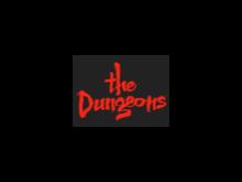 The London Dungeon voucher