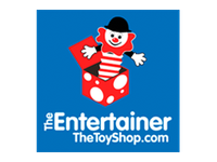 /images/t/theentertainerlogo2.png