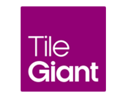 /images/t/thegiant_logo_BD.png