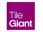 Tile Giant discount code