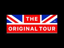 The Original Tour discount code