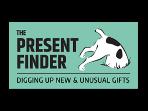 The Present Finder discount code