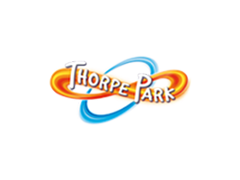 /images/t/thorpepark.png