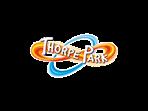 Thorpe Park discount code
