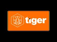 Tiger Sheds voucher code