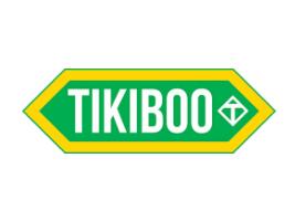 Tikiboo discount code