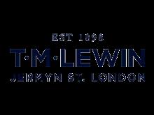 T.M.Lewin discount code