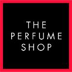 The Perfume Shop discount code