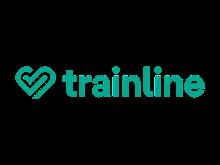 Trainline UK discount code