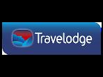 Travelodge discount code
