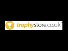 Trophy Store discount code