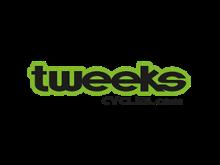 Tweeks Cycles discount code