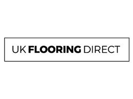 UK Flooring Direct discount code