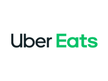 Ubereats Promo Codes 50 Off In November