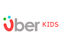 Uber Kids discount code