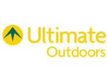 Ultimate Outdoors discount code