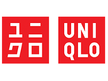 Uniqlo Discount Codes Up To 60 Off In November