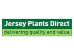 Jersey Plants Direct discount code