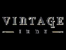Vintage Inns voucher