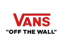 /images/v/vans.png