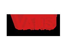Vans discount code