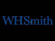 WHSmith promo code