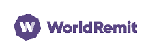 WorldRemit promo code