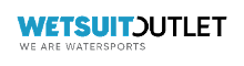 Wetsuit Outlet discount code