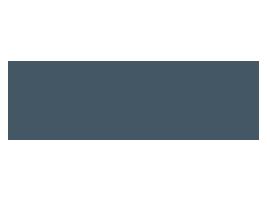 /images/w/WhittardofChelsea_Logo.png